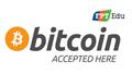 Sử dụng bitcoin làm phương tiện thanh toán: Coi chừng bị xử lý hình sự !