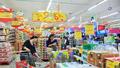 Ngành bán lẻ Việt Nam: Phải cạnh tranh bằng đa dạng nguồn hàng