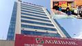 Agribank sắp thoái vốn hơn 126 tỷ đồng tại Tổng công ty Vàng Agribank Việt Nam - CTCP