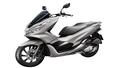 Honda Việt Nam giới thiệu PCX hoàn toàn mới