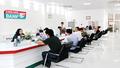 Kienlongbank được cấp phép mở rộng thêm 17 Chi nhánh, Phòng giao dịch trong năm 2018