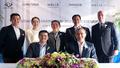 Tập đoàn khách sạn quốc tế Melia Hotels International tiếp nhận thêm 3 khách sạn, mở rộng hoạt động tại thị trường Việt Nam