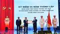 55 thành lập, Vietcombank nắm giữ nhiều kỷ lục