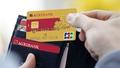 Hàng trăm tài khoản ATM bị mất tiền trong đêm: Agribank sẽ bồi hoàn nếu không do lỗi của khách hàng