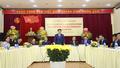 Hà Nội: Trên 90% số thu ngân sách thực hiện qua hệ thống ngân hàng
