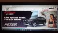 Toyota Việt Nam lên tiếng về cuộc tấn công mạng nhằm vào công ty