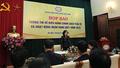 Phó Thống đốc Nguyễn Thị Hồng: Kiểm soát tín dụng/GDP không vượt quá 130%