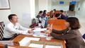 """Gần """"chốt"""" thời hạn nộp hồ sơ quyết toán thuế: Hà Nội vẫn có gần 10% hồ sơ chưa nộp"""