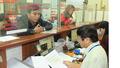 Tổng cục Thuế tăng cường xử lý, ngăn chặn tình trạng nhũng nhiễu doanh nghiệp