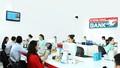 Kienlongbank hoàn thành gần 95% kế hoạch huy động vốn