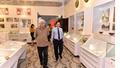 Ngân hàng nhà nước đang xây dựng Cẩm nang tra cứu tiền Việt