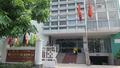 Đình chỉ công tác 1 nữ công chức Chi cục Thuế ở TP HCM