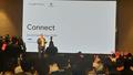 Novaon ra mắt nền tảng thương mại điện tử Onshop