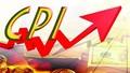 Xem xét, đề xuất điều chỉnh mức giảm trừ gia cảnh  khi CPI biến động trên 20%
