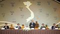 Thủ tướng Nguyễn Xuân Phúc: Phát triển nhanh nhưng phải bền vững