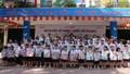 """Toyota Việt Nam phát động Cuộc thi Vẽ tranh Quốc tế Toyota """"Chiếc ô tô mơ ước"""" lần thứ 9"""