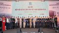 Hiệp hội Gỗ và Lâm sản Việt Nam có Ban chấp hành mới