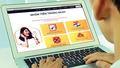 Cục Cạnh tranh và Bảo vệ người tiêu dùng lưu ý người dân khi vay tiền trực tuyến
