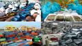 ADB nâng dự báo tăng trưởng của Việt Nam