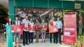 Kienlongbank đã trao 2,7 tỷ đồng cho khách hàng trúng thưởng