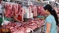 Cơ quan thuế sẽ kiểm tra quyết toán thuế của các doanh nghiệp sản xuất kinh doanh thịt lợn