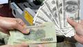 VND có thể sẽ mất giá 1,2% so với USD trong cả năm 2020