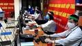 Hà Nội: 98% file hồ sơ quyết toán thuế đã được gửi cho Cơ quan thuế