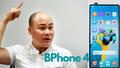 CEO BKAV: Ngoài B86 còn có B40, B60 và B86s …
