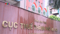 Hà Nội: Triển khai thị hiện Nghị quyết 94/2019/QH14 của Quốc hội về khoanh nợ, xóa nợ