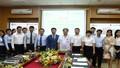 Bảo hiểm PVI hợp tác bảo lãnh viện phí với Bệnh viện Hữu nghị Việt Đức