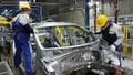 Giảm 50% lệ phí trước bạ đối với ô tô sản xuất trong nước, Ngân sách giảm thu 6.000 tỷ đồng