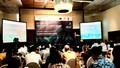 Công bố chỉ số CBI: Tăng cường trách nhiệm của doanh nghiệp hướng tới phát triển bền vững