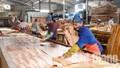 Cảnh báo rủi ro trong xuất khẩu gỗ dán