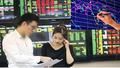 20 năm hoàn thiện khung khổ pháp lý cho thị trường chứng khoán Việt Nam