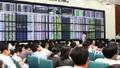 20 năm thị trường chứng khoán Việt Nam: Hướng tới 'cơ ngơi' khang trang, bề thế
