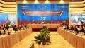 """""""Hội nghị Diên Hồng"""" tìm cách phát triển năng lượng"""