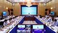 Bộ trưởng Nguyễn Chí Dũng: Có thể đề xuất những chính sách hỗ trợ mới