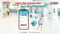 Kienlongbank Mobile Banking tích hợp thêm tính năng tiện ích và bảo mật cao
