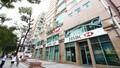 HSBC trở thành ngân hàng nước ngoài đầu tiên phát hành trái phiếu tại Việt Nam