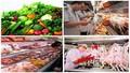 Giảm 10% các loại phí thẩm định thuộc lĩnh vực an toàn thực phẩm