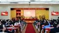 Đại hội đại biểu Đảng bộ Ủy ban Quản lý vốn nhà nước tại doanh nghiệp: Nâng cao quyết tâm chính trị, nỗ lực hơn trong hành động