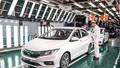 Doanh nghiệp sản xuất và lắp ráp ôtô trong nước  sẽ được gia hạn nộp thuế tiêu thụ đặc biệt