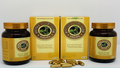 Người tiêu dùng đã mua và sử dụng Thực phẩm bảo vệ sức khỏe Đường huyết hoàn Halifa cần theo dõi, kiểm tra sức khỏe