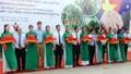 Xuất khẩu lô hàng trái cây sang châu Âu theo Hiiệp định EVFTA