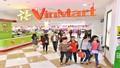 VinMart và Thế giới di động vẫn đứng đầu Top 10 công ty bán lẻ uy tín