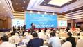 VRDF 2020: Việt Nam đang đứng trước rất nhiều cơ hội mới