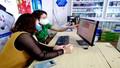 """""""Học viện Tiểu thương VPBank"""" là dự án trách nhiệm xã hội tốt nhất Việt Nam"""