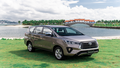 Toyota Innova và Toyota Yaris 2020 tăng tiện nghi giá hợp lý