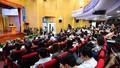 """Diễn đàn khởi nghiệp ASEAN 2020: Chung tay xây dựng """"vương quốc khởi nghiệp"""" hàng đầu ASEAN"""