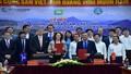 Việt Nam sẽ thu về 51,5 triệu USD nhờ chuyển nhượng 10,3 triệu tấn CO2